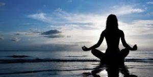 mindfulness-en-topsport-gaat-dat-samen